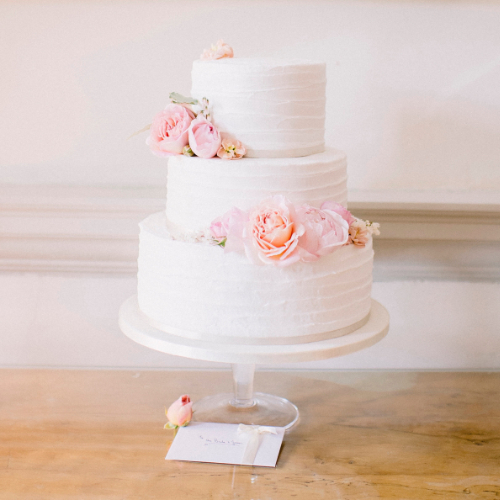 wedding cake delivery charges wedding cakes in exeter designed and baked to 22428